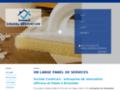 Détails : Entreprise de rénovation Bruxelles