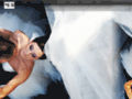 Détails : Photographe mariage à Bretagne