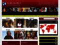 Sorosoro - Pour que vivent les langues du monde