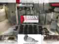 Détails : SOS DDN SERVICE DE DESTRUCTION DES NUISIBLES