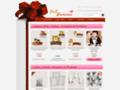 www.sos-cadeaux.com/