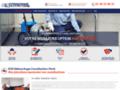 Détails : SOS Débouchage Canalisation, société de débouchage à Paris