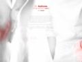 Prothèse de hanche (Lille, 59)