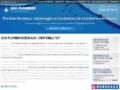 Détails : SOS Plombier Bordeaux