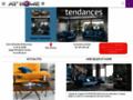 Sos Stock : magasin de mobilier en Is�re