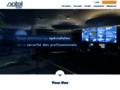 Sotel Groupe : installation de systèmes de sécurité