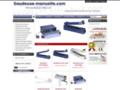 BS Import Vaucluse - Avignon