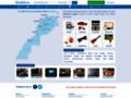 Détails : Souika.ma, publiez votre annonce au Maroc en un clic!