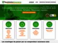 SOUMISSION ASSURANCE - Soumission Assurance Habitation & Auto