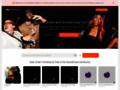 Crunky - Soundcloud