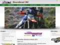 Détails : Sourdeval Moto Club