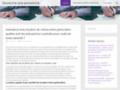 Détails : Comparez les différentes offres pour souscrire une assurance décennale