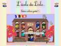 soutien scolaire sur soutien67.free.fr