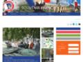 Détails : Le Souvenir Français - Site Officiel