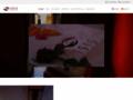 Partner Karaoke-israel.com of Hammam Marrakech ISIS SPA - Echange de liens automatique Version 6.0 massage marrakech - Partenaire page : 1