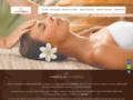 Détails : massage a domicile marrakech