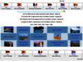 Locations de villas et d'appartements dans Costa Blanca