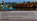 Détails : Chasseur immobilier sur la Costa del Sol