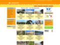 Sport & Single Reisen mit Spanien Aktiv