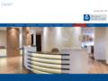 Détails : Centre de Spécialistes Dentaires et Implantologie