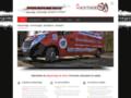 Speed Dépanne Moto : professionnel du dépannage de 2 roues