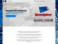 www.speedglass.be/