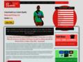 Essay Help & Best Essay Writing Service