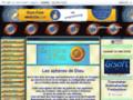site http://spheres-de-dieu.fr.gd