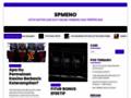 スニーカー通販,日本最大級スニーカー通販,スニーカー新作大活躍の2014スニーカー激安人気通販店!