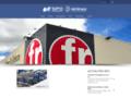 Détails : Fournisseur bac acier