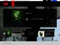 Détails : Web radio