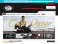 Détails : La plateforme des accessoires et équipements de motos
