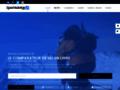 SportAdvice, le site incontournable des sportifs