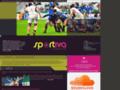 www.sportiva-infos.com/