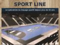 Vignette_http://www.sportline.fr