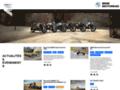 Sport moto THOME - Concessionnaire BMW Moto