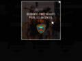 SEJ - Stages et séjours sportifs (football, basket, tennis, golf...)