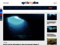 spotmydive.com