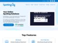 spottinglog.com