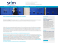Détails : SRIM: Services d'entretien et de nettoyage intérieur & extérieur