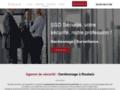 Détails : Votre agence de sécurité à Roubaix
