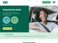 assurance maison sur ssqauto.com