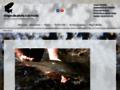 Détails : Stages de pêche à la mouche