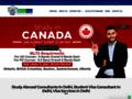 Study Abroad Consultants In Delhi | Overseas Education Consultants In Delhi | Student Visa Consultant In Delhi
