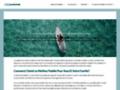 Stand-up-paddle.tv : les meilleures vidéos de Paddle
