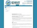 Stanley High School Diploma Online,GED Online Diploma