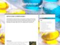 Détails : Toutes les informations sur le staphylocoque