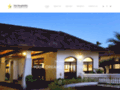 Best Hotel Consultants In Kerala | Hospitality Consultancy