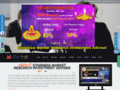 MCX Premium Tips, Bullion Premium Tips, Best Commodity Calls