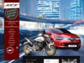 Détails : Votre moto-école sur Nancy pour tout apprendre